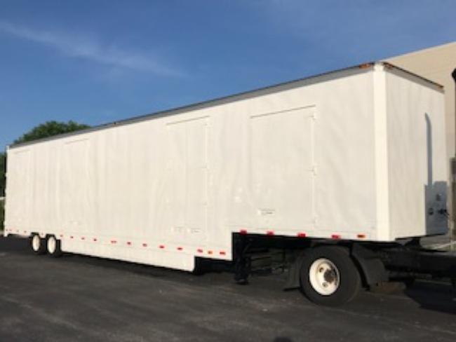 box truck 4